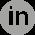 linkedin_rund